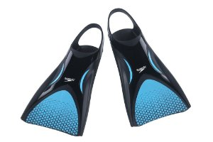 Nadadeira Speedo Power Fin