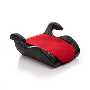 Assento Eleva Voyage Vermelho