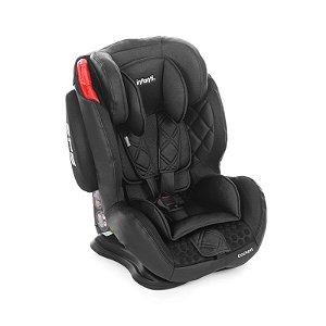 Cadeira Infanti Cockpit Carbon 9-36kg