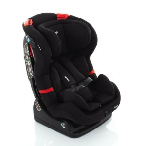 Cadeira Infanti Maya Black Storm 0-25kg