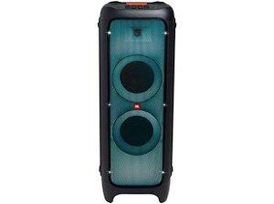 Caixa de Som Bluetooh JBL PartyBox 1000