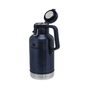Growler Termico Stanley 1,9L Azul