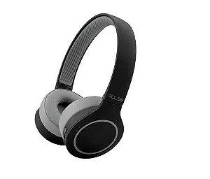 HeadPhone Pulse PH339 Bluetooth 5.0