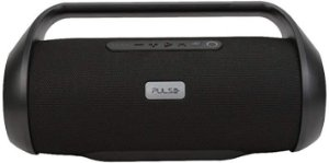 Caixa de Som Pulse BLUETOOTH SPEAKER XPLODE II 60w - SP386