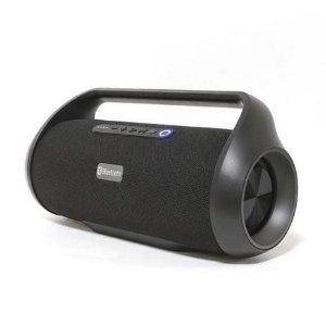 Caixa de Som Pulse BLUETOOTH SPEAKER XPLODE II 60w - SP386