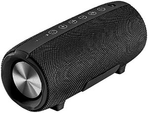 Caixa de Som Bluetooh Pulse Energy 30w