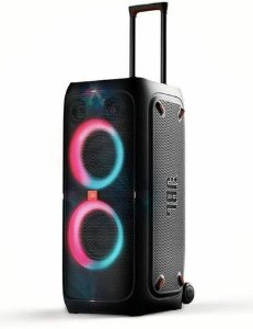 Caixa de Som JBL PartyBox 310 Bluetooth