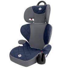 Cadeira Tutti Baby Triton Azul 15-36KG 6300