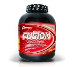 PROTEINA BLEND PROTEINCO FUSION - PERFORMANCE NUTRITION