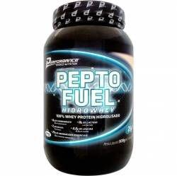 PROTEINA HIDROLIZADA PEPTO FUEL - PERFORMANCE NUTRITION