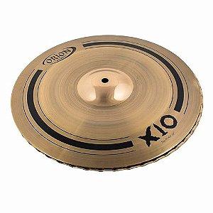 Prato Orion X10 Hi Hat 14 SPX14HH
