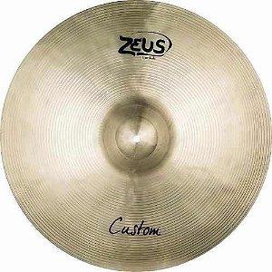 Prato Zeus Custom ZCS10 Splash 10