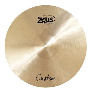 Prato Zeus Custom ZCS8 Splash 08