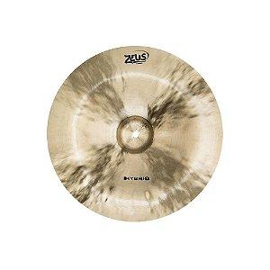 Prato Zeus Hybrid ZHCH14 China 14
