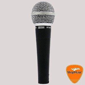 Microfone CSR HT 48A