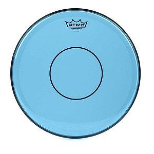 """Pele Remo Powerstroke 77 P70314-CT-BU 14"""" Azul"""