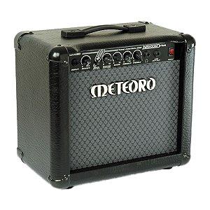 Caixa Meteoro Nitrous Drive NG15 p/ Guitarra