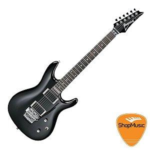 Guitarra Ibanez JS 100 Joe Satriani
