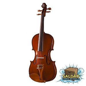 Violino Michael VNM46 4/4 Maple