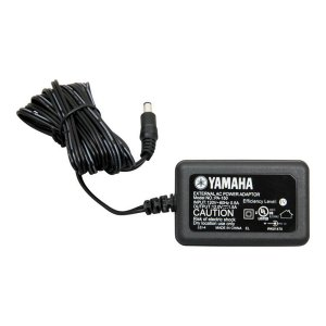 Fonte Yamaha PA150 12V 1.5A - PA 150