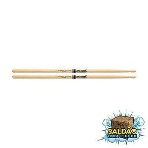 Baqueta Promark Hickory 7A Nylon TX7AN