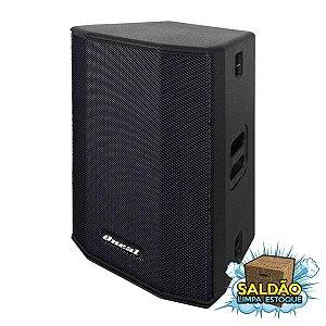 Caixa Oneal Passivo OB-3050-PT 325W AF15