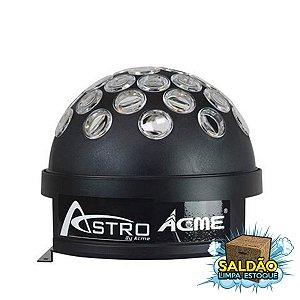 Led Acme Astro 256 - 110V