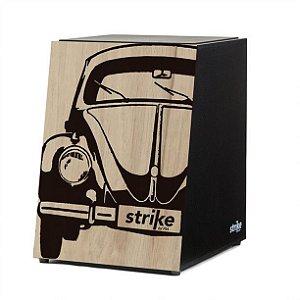 Cajon FSA Strike Series SK-4045 W-dub Acustico - sk 4045