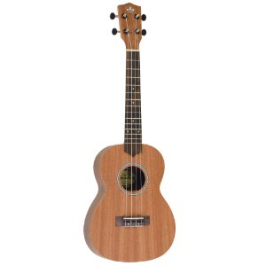 Ukulele Strinberg Tenor UK-06T / Mogno Fosco / Acústico