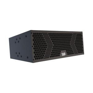 Caixa Mark Audio VMK6 PTO Line Array Preto 2AF6
