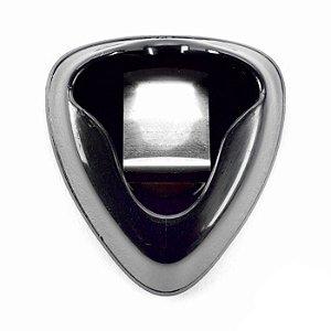 Porta Palheta Dunlop Ergo 5006