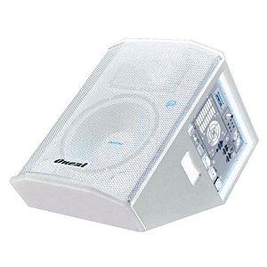 Caixa Oneal Monitor Ativo OPM 735 BR 200W / 4R AF12