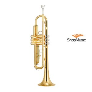 Trompete Yamaha YTR-2330 Laqueado