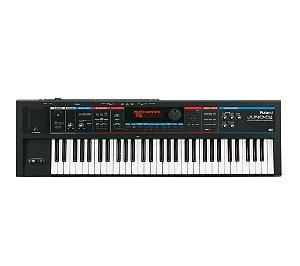 Sintetizador Roland Juno-DI
