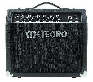 Caixa Meteoro MG15 p/ Guitarra 15W AF06