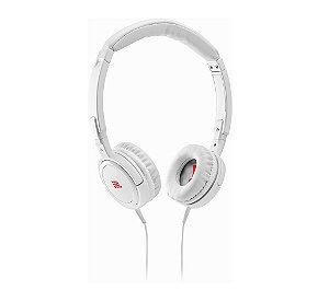 Fone JBL Vibe On Ear WHT Branco
