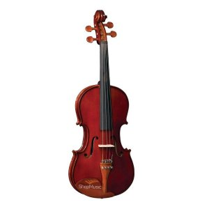 Violino Eagle 4/4 VE441 Envernizado