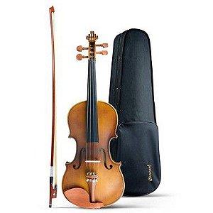 Violino 4/4 Concert CV50 / Fosco