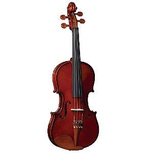 Violino Eagle 3/4 VE431 Envernizado