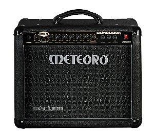 Caixa Meteoro Demolidor FWG50 p/ Guitarra 50W AF08