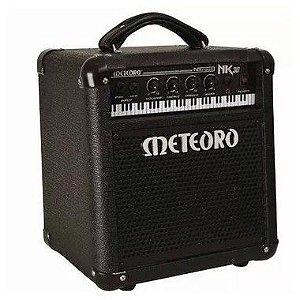 Caixa Meteoro Nitrous NK 30 p/Teclado 30W AF08