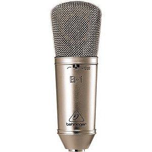 Microfone Behringer B-1 Pro