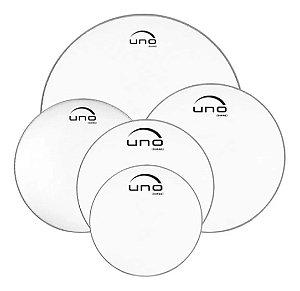 Kit de Pele Uno FSN UPG2CLF20 (10/12/14/14/20)