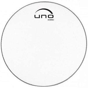"Pele Uno Genera G1 UB14G1 14"" Porosa"