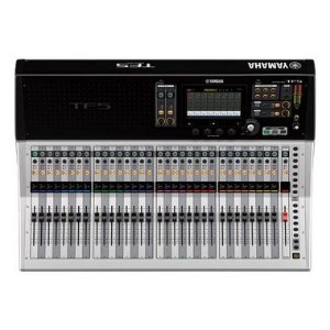 Mesa Digital Yamaha TF-5 32 Canais