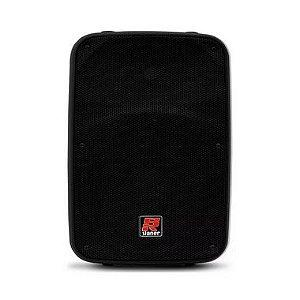Caixa Amplificada Staner SR-110A / Bluetooth / USB / Bivolt