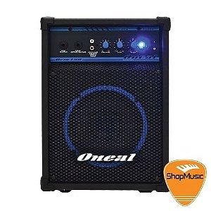 Caixa Oneal Multiuso OCM 180 30W AF 06