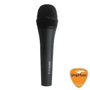 Microfone BRM K10