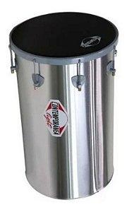 Tantan Contemporanea Light 105LT 14x60 Alum