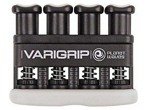 Varigrip Planet Waves Tensão Ajustavel PW-VG-01